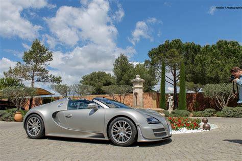 bugatti, Exotic, Supercars, Veyron Wallpapers HD / Desktop ...