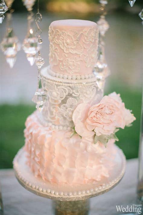 pin  elegant wedding magazine wedding inspiration