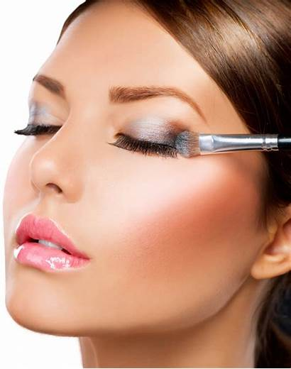 Makeup Joe Blasco Cosmetics Professional Cosmetic Cost