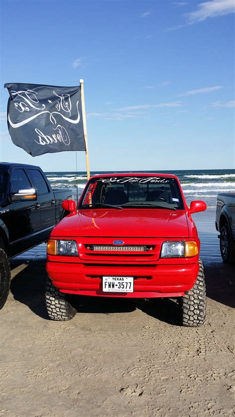 prerunner ranger bumper prerunner bumpers page 2 ranger forums the ultimate