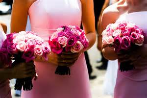flowers for weddings the trends in wedding flowers hairstyles and fashion