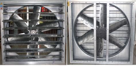 cigarette smoke extractor fans lama group of companies