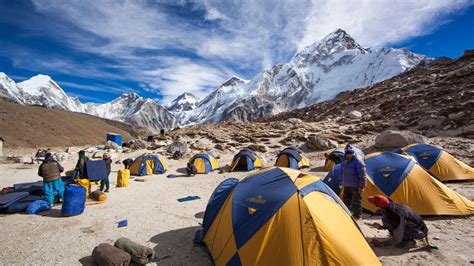 Top 10 Best Places to Visit in Nepal - Digitalample.com