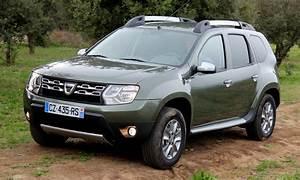 Dacia Duster Motorisation : motorisation dacia duster dacia duster 1 2 tce autos weblog prix nouveau duster 2014 autos ~ Medecine-chirurgie-esthetiques.com Avis de Voitures