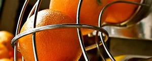 Machine Jus D Orange : machine jus d 39 orange automatique pas cher presse ~ Farleysfitness.com Idées de Décoration