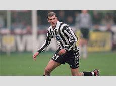 Zinedine Zidane Ubah Pandangan Sepakbola Carlo Ancelotti