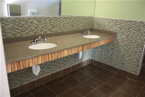 countertops institutional casework arizona new mexico