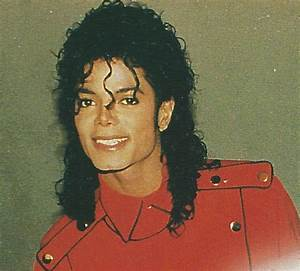 `Jacko' set to rock a nation in November (1996)   On with ...