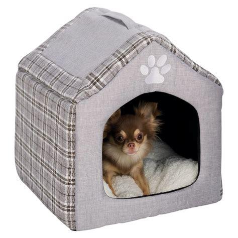 Kuschelhöhle Für Hunde