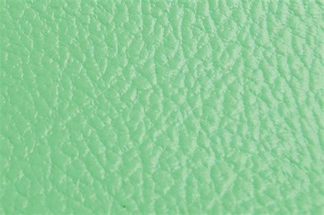 "Tolex  Seafoam Green, 54"" Wide  Antique Electronic Supply"
