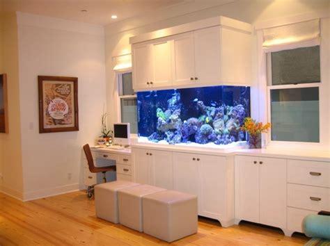 28 l aquarium meuble dans la d 233 co archzine fr l aquarium meuble dans la d 233 co