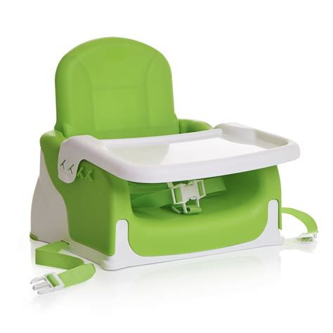 best booster seat for dining table image gallery high chair booster seat