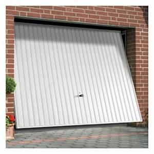 porte de garage doitrand remplacement d39une porte de With porte de garage enroulable jumelé avec dépannage serrurerie