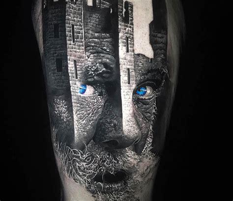 chris showstoppr tattoo artist world tattoo gallery