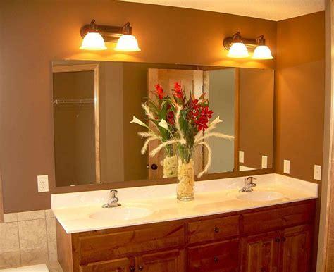 bathroom light fixture over mirror   farmlandcanada.info
