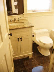 bathroom remodel ideas on a budget small bathroom ideas on a budget large and beautiful photos photo to select small bathroom