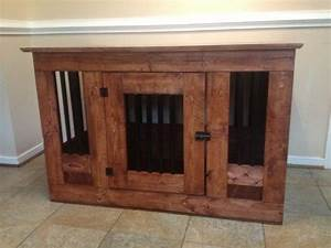 best 25 decorative dog crates ideas on pinterest dog With decorative dog crates furniture