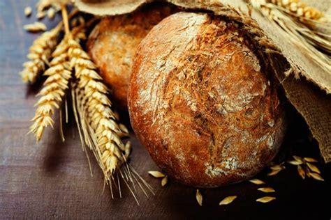 alimentazione antica grecia gli antichi greci mangiavano benissimo ecco perch 233 lifegate