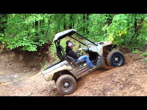 Polaris Rzr Vs Kawasaki Teryx by Rzr Vs Teryx