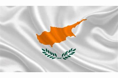 Cyprus Republic Commission Welcome Australia Official Mfa