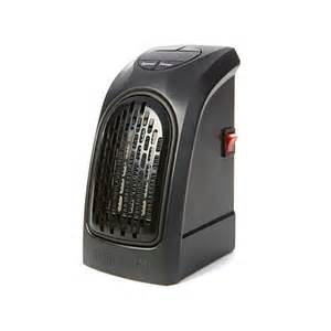 liz lange handy heater 400 watt in personal heater 8240312 hsn