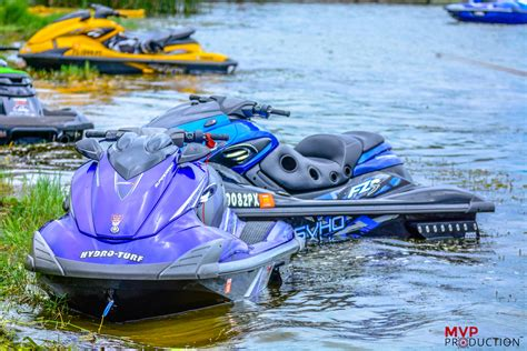 Blue Wave Boats Orlando by Gallery 2017 Hydro Turf Us Hydrodrag Nationals Breaks