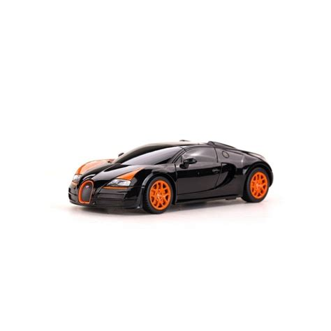 The brand herlitz is lively, colourful, and oriented toward current trends. RASTAR 1:24 RC mudelauto Bugatti Grand Sport Vitesse (WRC ...
