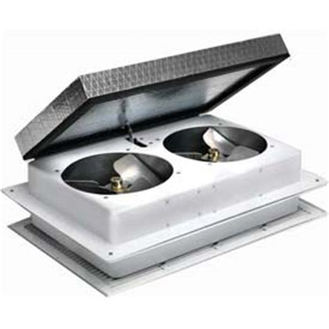 whole house exhaust fan ventilation exhaust fans ventilation whole house fans master
