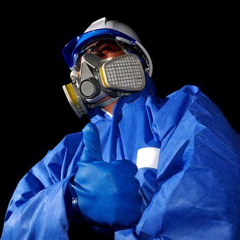 asbestos removal cost  los angeles sacramento fresno