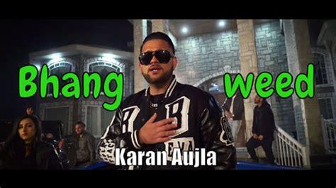 Gunda Touch (full Audio) Elly Mangat Ft Karan Aujla