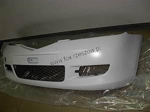 Mazda 2 Dy : zderzak do kupienia zderzak prz d mazda 2 dy 2003 ~ Kayakingforconservation.com Haus und Dekorationen