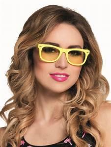50er Jahre Accessoires : 50er jahre partybrille f r erwachsene gelb accessoires und g nstige faschingskost me vegaoo ~ Sanjose-hotels-ca.com Haus und Dekorationen