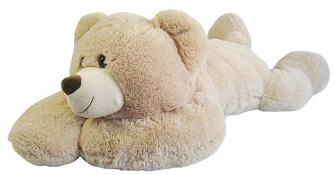 peluche ours g 233 ant 233 120 cm