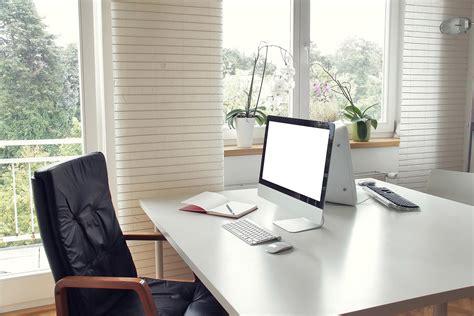 minimalist home office design best minimalist office design ideal home hk1lh 16937