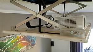 Beamer Leinwand Selber Bauen : beamer deckenlift home g nstig kaufen cmb systeme and selber bauen best of ~ Watch28wear.com Haus und Dekorationen