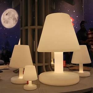 Lampe De Table Exterieur : boutique la maison luminaires lampes de ~ Teatrodelosmanantiales.com Idées de Décoration