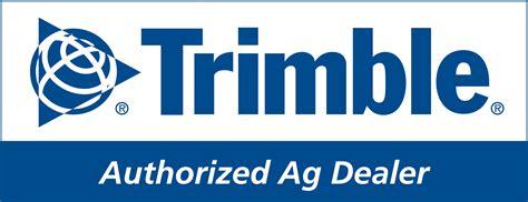 Crop Sensors, Farm & Field Mapping