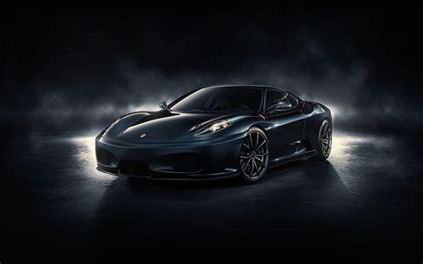 You can also upload and share your favorite ferrari laferrari wallpapers. Free download Pics Photos Ferrari F430 Black Ipad ...