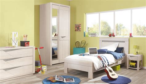 location chambre meubl meuble chambre enfants location meubles chambre enfant