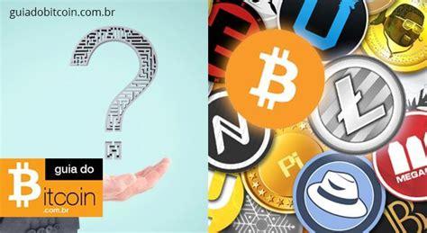 A efetivação das transferências interbancárias poderão variar conforme regras das instituições financeiras. Vale a pena trocar Bitcoin por Altcoins para tentar economizar ou acelerar transações? - Guia do ...