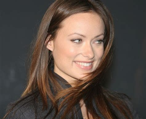 Olivia wilde was slammed for homophobic comments in past interviews as her romance with harry styles heats up. Young Style Model: Olivia Wilde in New York