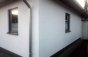 Okal Haus Typ 117 : fassade fertighaus okal sanieren bei bremen fertighausmodernisierung ~ Orissabook.com Haus und Dekorationen