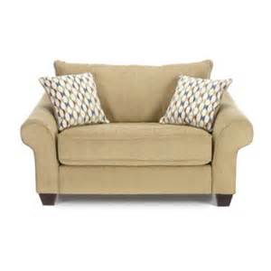 alyssa twin size sofa bed sears sears canada sofa