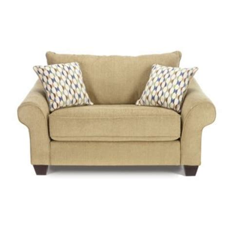 Sears Canada Sleeper Sofa by Alyssa Size Sofa Bed Sears Sears Canada Sofa