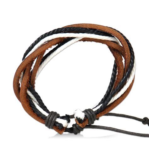 Surfer Hemp Multi Rope Wrap Leather Adjustable Bracelet. Gold Design Bracelet. Gold Lion Pendant. 16 Carat Diamond. Parade Rings. Pink Heart Sapphire. Natural Engagement Rings. Diamond Princess Stud Earrings. Promotional Bracelet
