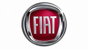 Fußmatten Fiat Ducato : fiat ducato ab 06 gummimatten fu matten spezifisch kpl ebay ~ Yasmunasinghe.com Haus und Dekorationen