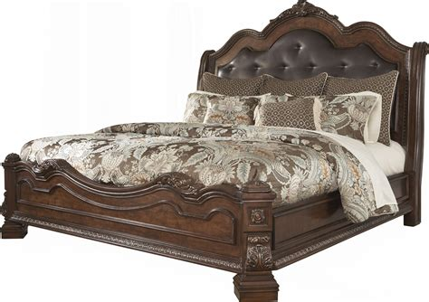 Bed Okc by Emejing Bedroom Furniture Okc Gallery Decorating Design