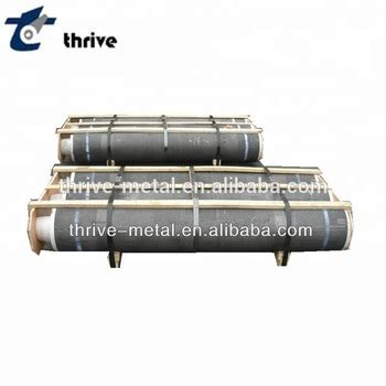 chinese manufactured uhp carbon graphite electrode  smelting furnace buy uhp graphite