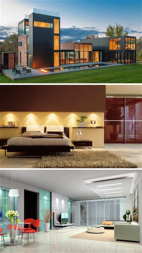 Home Design Ideas App by Home Design Ideas Free 3d Gold Interi Or D 233 Cor App