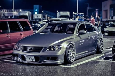 amazing toyota lexus x stance the best stuff in the world
